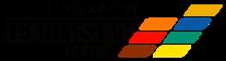 SLC-Logo-Horizontal-Color-FINAL-03-22-13